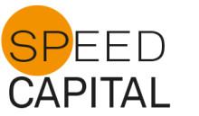 Science Park startar nytt riskkapitalbolag