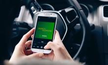 Forskningsbaserad musik för en bättre körupplevelse – Sounds for Driving: Ny musik komponerad för bilföraren
