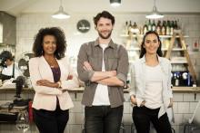 ManpowerGroup och arbetsmiljö: Så kan färre fara illa på jobbet