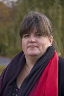 Katarina Evenseth