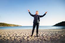 En av Sveriges största campingkedjor vill satsa i Härnösand och Höga Kusten