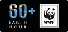 Pressinbjudan: Earth hour 2014