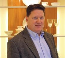 Villeroy & Boch : Peter Bröcker comme nouveau directeur de Villeroy & Boch Luxembourg S.à.r.l