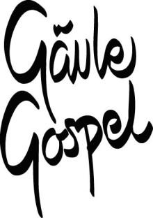 Så här startade Gävle Gospel
