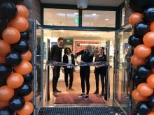 Synoptik öppnar ny butik på Lidingö och startar  lokal glasögoninsamling till Optiker utan gränser