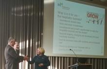 Haaga-Helia's 6th Campus Brings International Hospitality Management Education to Tallinn