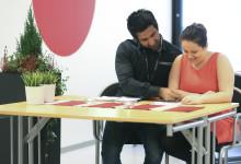 Blekinge satsar 52 miljoner kronor i arbetet med att halvera arbetslösheten bland unga