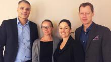 KPMG och OnePartnerGroup Sydost inleder samarbete i Blekinge