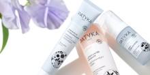 Ekolyxig fransk hudvårdsserie PATYKA lanserar nio helt nya produkter med förmånliga priser