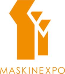 MaskinExpo 2011