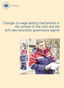 Europe's wage-setting mechanisms under the spotlight