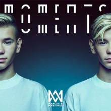 Fansen jublar - Marcus & Martinus släpper ny singel och nytt album i höst