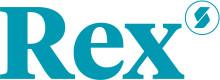 Pressmeddelande: Näringslivets nya kvalitetskvitto för redovisningen