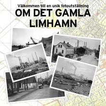 MKB Fastighets AB skapar rum för det gamla Limhamn
