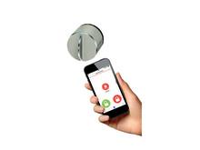 SALTO Systems lanserar det digitala låset Danalock V3