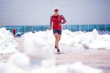 Teknologi og vitenskap – det norske triatlonlandslaget overlater ikke resultater til tilfeldighetene