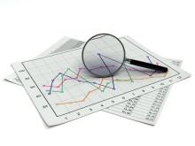 Årets undersökning av  supply chain och logistikkostnader publiceras