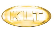 KLT-hakemusten määrä hätyytelee ennätystä