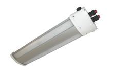 TX61 – Slim designed LED for use in Zone 2
