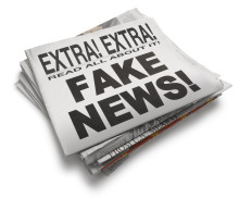 "How to identify ""fake news"": The proactive role consumers need to play"