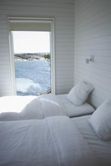 Best Western etablerer seg på Åland.