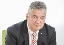 SABO positiv till Hyreskommissionens förslag