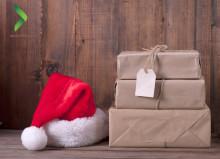 Jule-rush på nettet – men folk foretrækker fortsat butikken