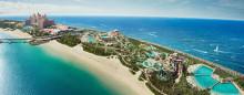 Sembo satsar stort på Dubai