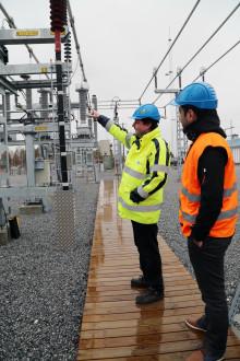 Power Control blir ett värdefullt tillskott i Goodtechs kraftsatsning