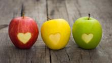 Klimat- och miljösmart succé för insamling av fallfrukt