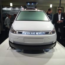 Ny mobilitet avgör servicemarknadens framtid