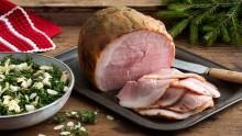 Smaktest klart – Så smakar griskött!