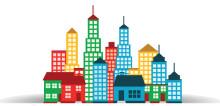 Creditsafe lanserar tjänst för att söka fram fastigheter