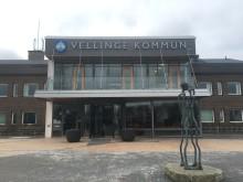 Gemensam nollvision 2020 för ungdomsarbetslösheten i Vellinge