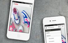 Panagora lanserar ny plattform för mobilhandel