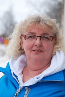 Hyresgästföreningen Östersund byter namn till Storsjöbygden
