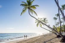 Nyhet:  TUI lanserer Punta Cana på den Dominikanske Republikk
