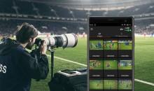 """Nuovo software """"Imaging Edge"""": migliora la connettività mobile e aumenta le possibilità creative delle fotocamere di Sony"""