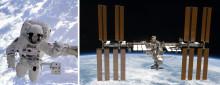Medizintechnikhersteller Imedos Systems GmbH kooperiert mit Deutschem Zentrum für Luft- und Raumfahrt: Mikrozirkulation in der Schwerelosigkeit