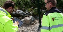 Aurskog-Høland tar i bruk Gemini Portal