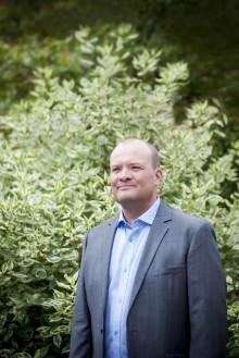Lidköpings fjärrvärmebolag satsar för en ännu grönare framtid