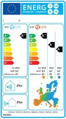 Forma framtidens miljö med Mitsubishi Electric