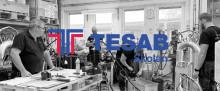 TESAB skolan