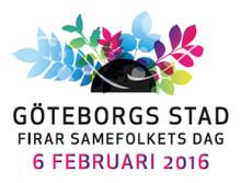 Samefolkets dag 6 februari 2016 i Göteborg