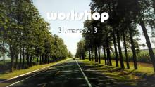 Workshop om eiendomssektorens veikart mot 2050, Parismålet og en ny sirkulær økonomi