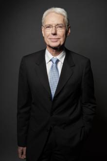 Direktør for HR og organisation går på pension efter 15 år hos GROHE og LIXIL
