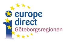 Göteborg får behålla Europa direkt-kontor tre år till