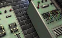 Electrotech och Cetec går upp i en ny koncern