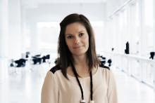 Alexandra Rönnqvist