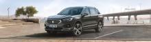 Jeppssons öppnar nybilsförsäljning i Ronneby
